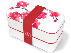 Lunch box MB Original – Monbento made in France
