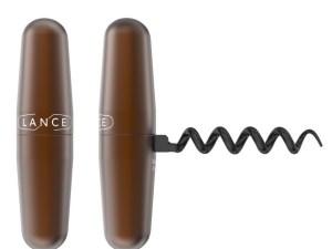 Tire bouchon chocolat – Lance