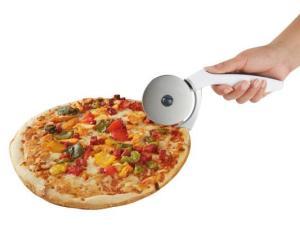 Roulette à pizza – Zyliss