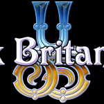 U3.5 Pax Britannia Character Generator Beta Released