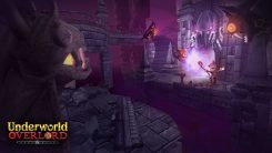 underworld-overlord-01