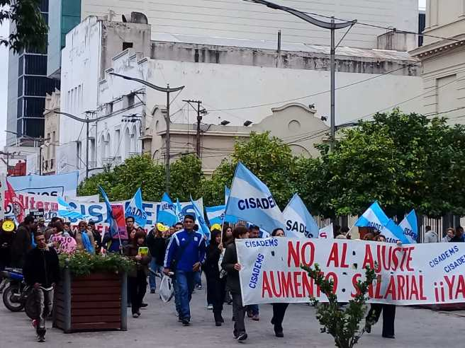 marcha docentes (5)