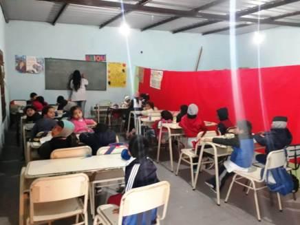 escuela atamisquii (1)