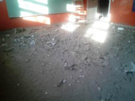 escuela atamisquii (15)