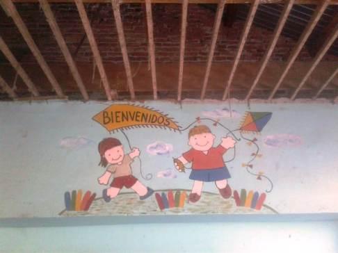 escuela atamisquii (7)