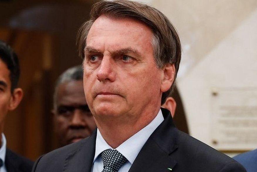 Bolsonaro admite que falou 'PF' na reunião e que 'interferência' visou a segurança familiar