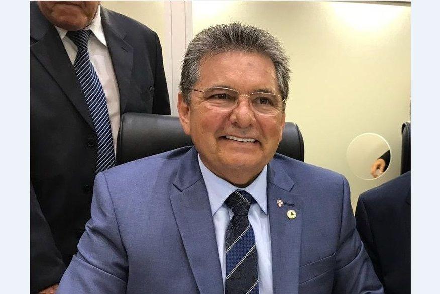 Adriano Galdino diz que derrubará veto e vai promulgar lei que prevê desconto em mensalidades de escolas e faculdades durante pandemia