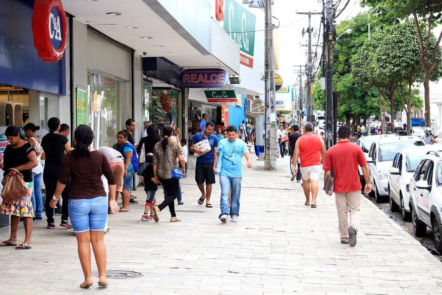 Assembleia Legislativa inicia debates para elaborar plano de reabertura do comércio, indústrias e serviços na Paraíba