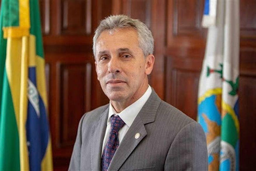 Deputado do PSL morre vítima do Coronavírus no Rio de Janeiro