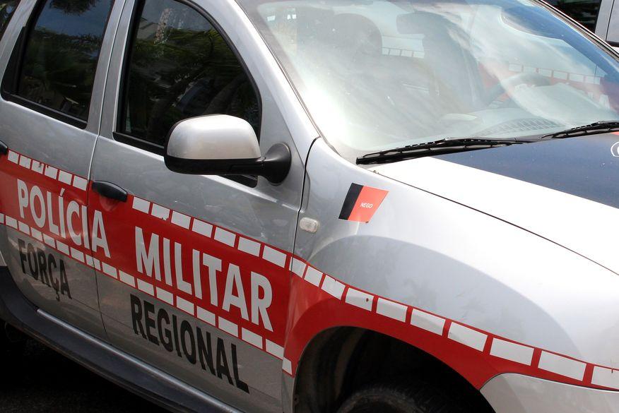 Acusado de estupro de menor é encontrado morto em zona rural de Pombal