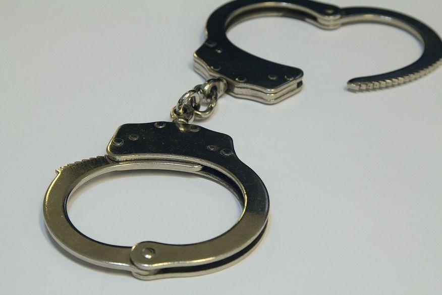 Suspeito de praticar assaltos é preso na Zona Rural de Baraúnas