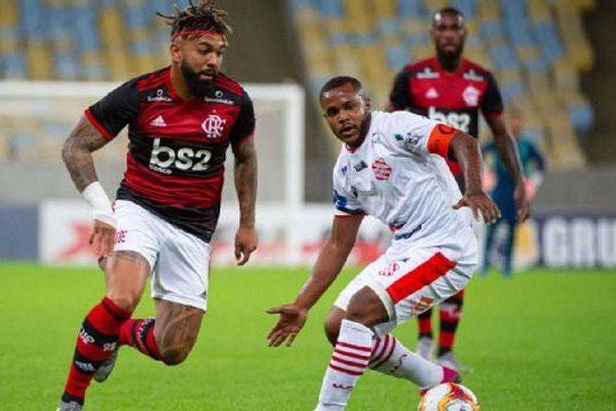 STJD defere pedidos de Fluminense e Botafogo e adia volta do Carioca