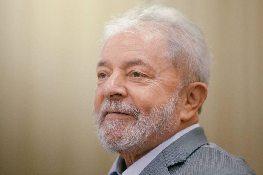 Ex-presidente Lula concede entrevista ao Arapuan Verdade nesta quinta-feira; saiba como acompanhar