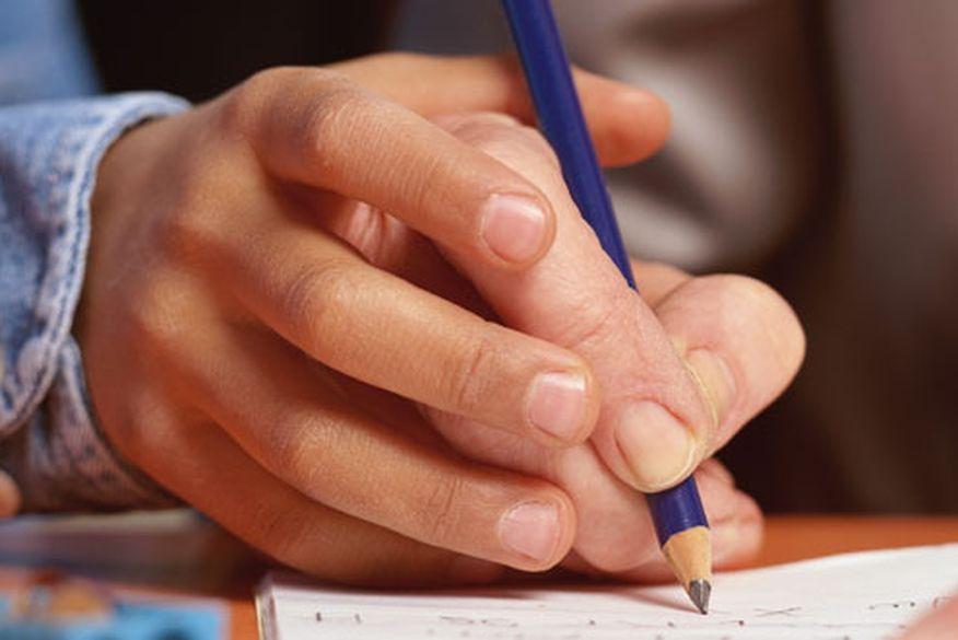 Pesquisa mostra que taxa de analfabetismo na Paraíba fica estável em quatro anos e é a 2ª maior do país em 2019