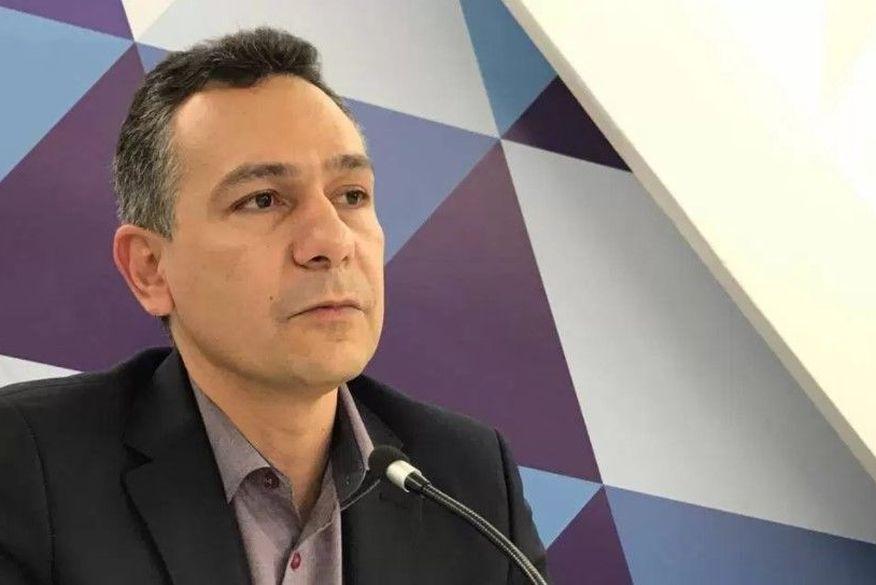 Ministério Público denuncia prefeito de Santa Rita por contratações ilegais de servidores