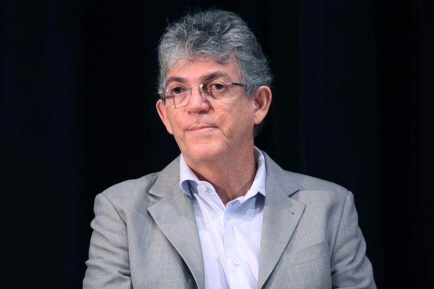TJPB aceita denúncia contra Ricardo Coutinho, Amanda Rodrigues e mais seis por suposto esquema criminoso envolvendo a Lifesa