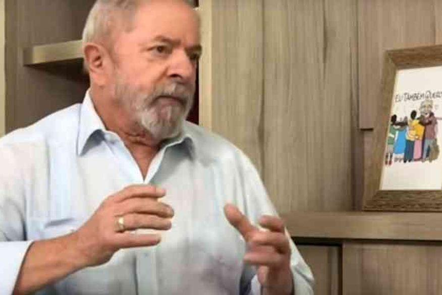 Constrangido, Lula reluta apoiar Tatto para não melindrar Boulos