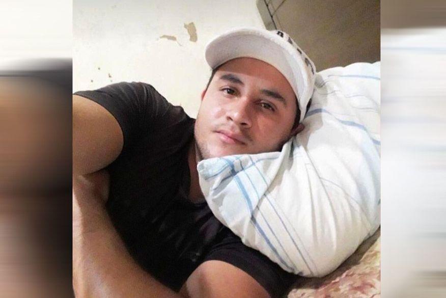 Jovem é encontrado morto em Catolé do Rocha após passar dois dias desaparecido