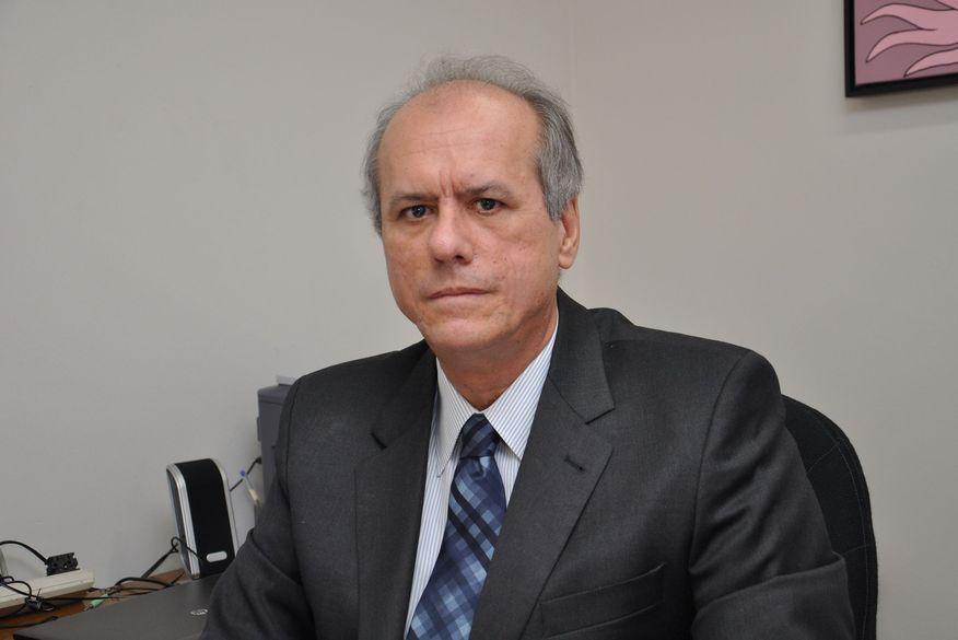 Presidente do TRE-PB diz que convenções este ano serão atípicas e pede que partidos evitem aglomerações