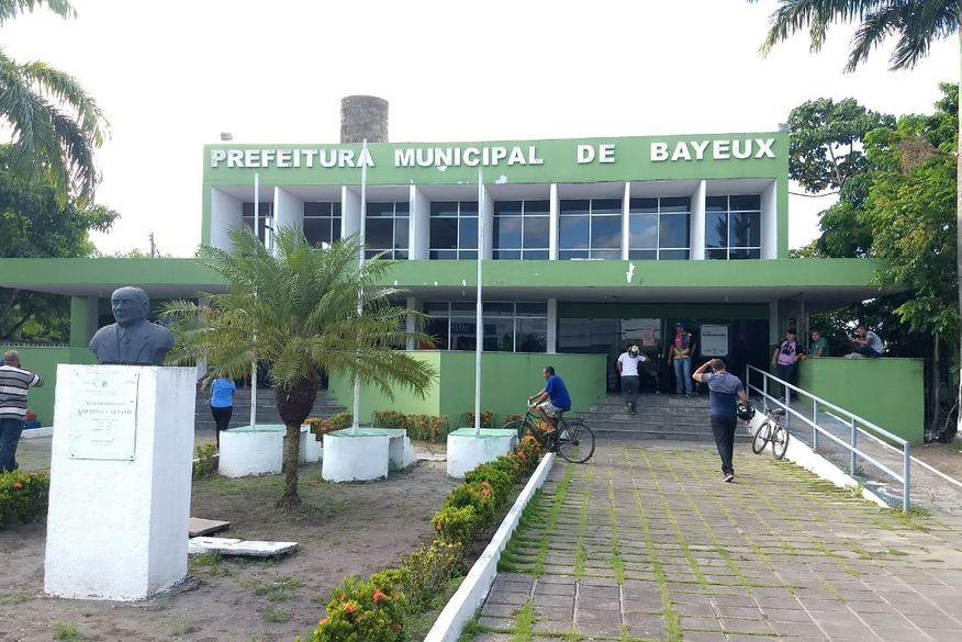 Desembargadora suspende novamente eleições indiretas para Prefeitura de Bayeux