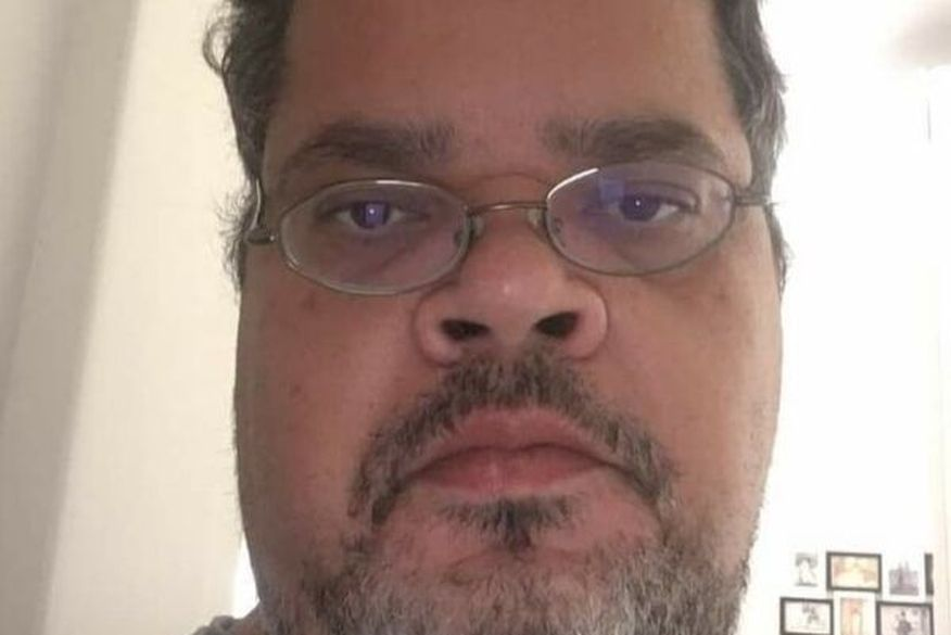 Professor da UEPB é encontrado morto dentro de casa no município de Monteiro