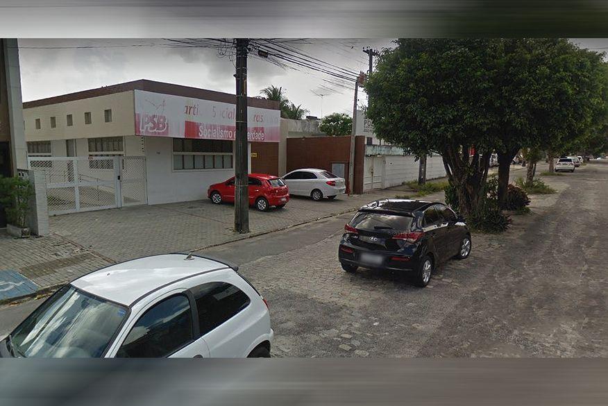 Em nota, PSB considera 'oportunista e conservadora' aliança do Cidadania com Progressistas em João Pessoa