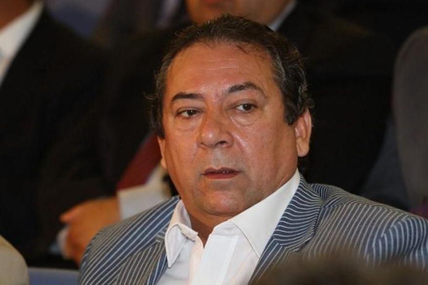 Cidadania dialoga sobre aliança com Cícero Lucena, mas decisão do partido deve ser divulgada até sexta-feira