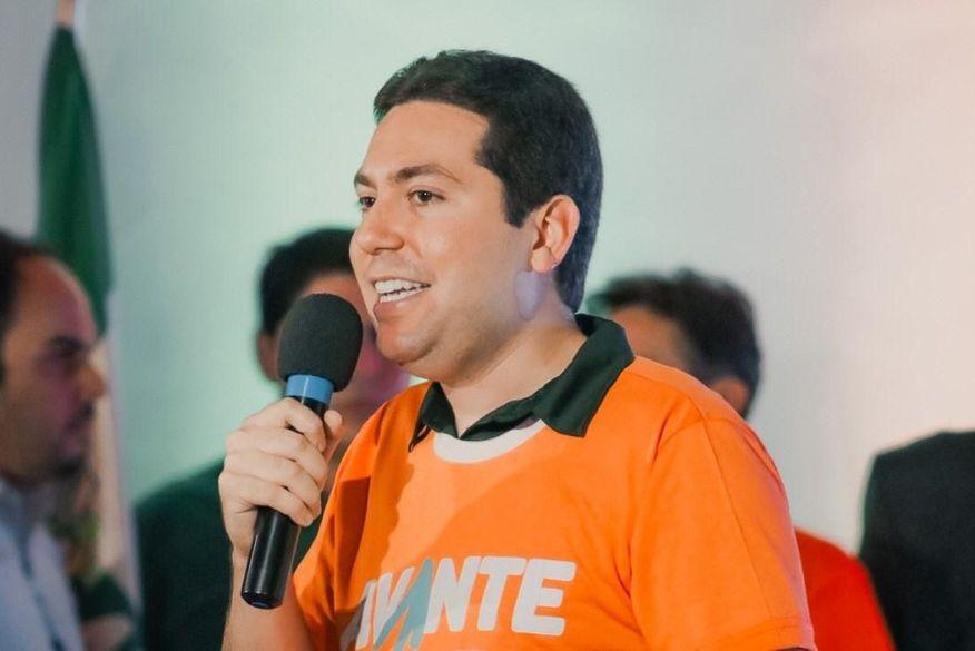 Avante anuncia nesta terça decisão do partido sobre as eleições majoritárias de João Pessoa
