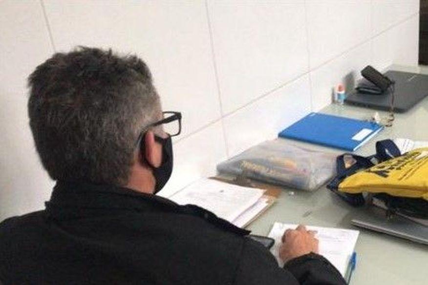 Polícia Federal deflagra desdobramento da Operação Famintos em Campina Grande