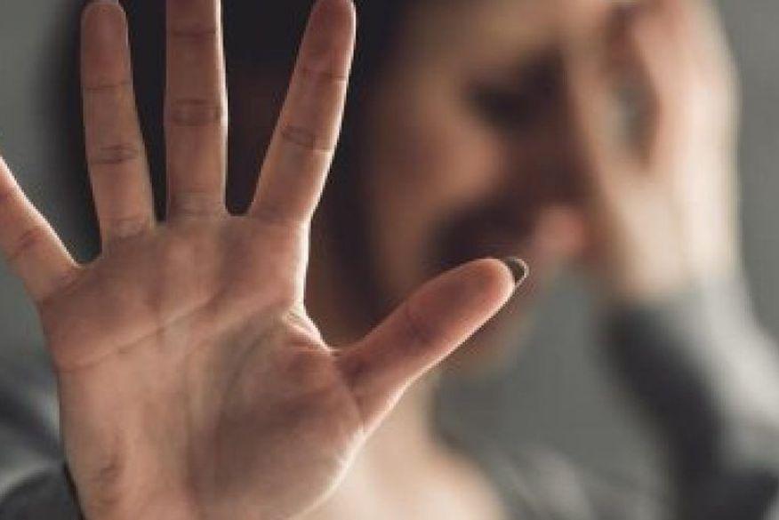 Idoso é preso suspeito de abusar sexualmente da neta de 9 anos em Santa Rita
