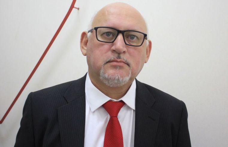 Câmara de João Pessoa rejeita voto de aplauso ao Ministério Público pelo trabalho desenvolvido na pandemia
