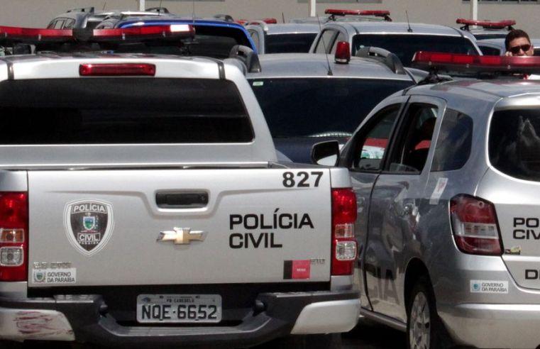 Em João Pessoa, homem assassinado a facadas era dono de quitinete que residia suspeito do crime; há histórico de desentendimentos