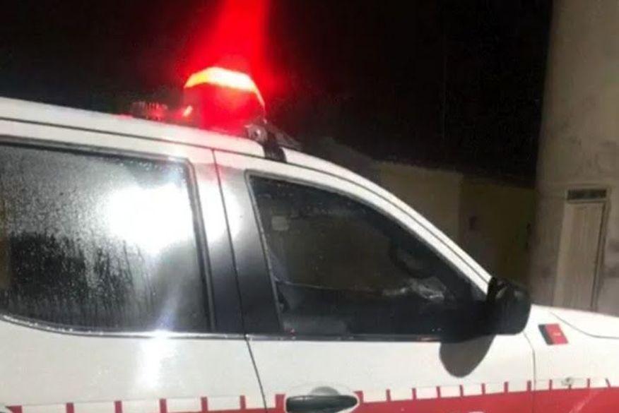 Polícia Militar desarticula granja usada como ponto de armazenamento de produtos roubados em João Pessoa