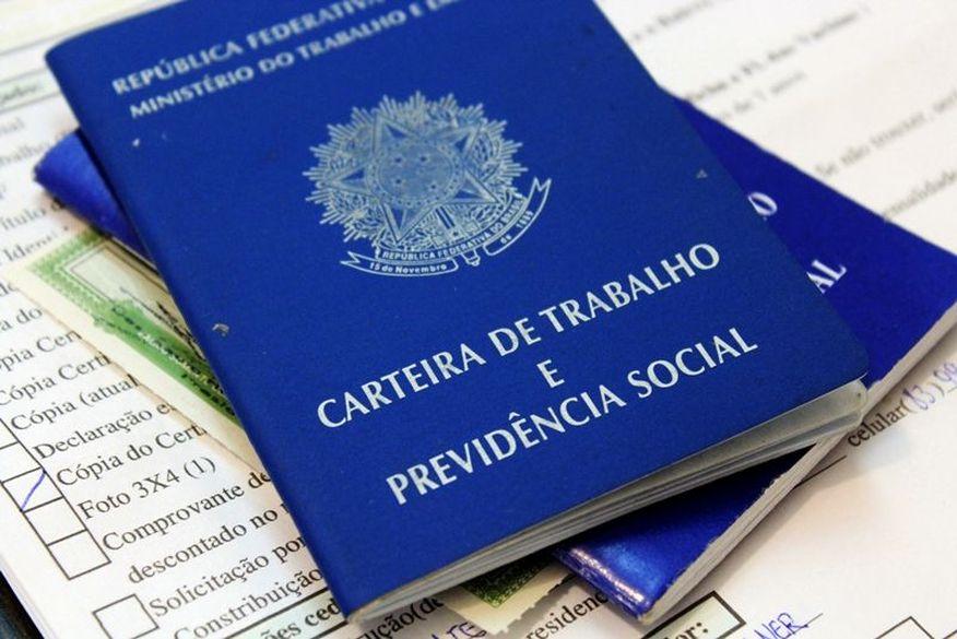 Sine oferece 93 vagas de emprego em Campina Grande