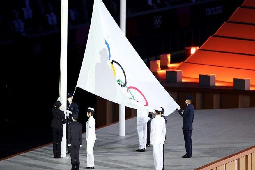 Com cortes de vagas e de investimentos, Brasil reduz número de atletas militares nas Olimpíadas