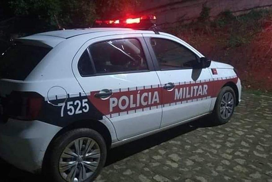 Operação Previna-se encerra duas festas clandestinas nas zonas rurais de dois municípios paraibanos