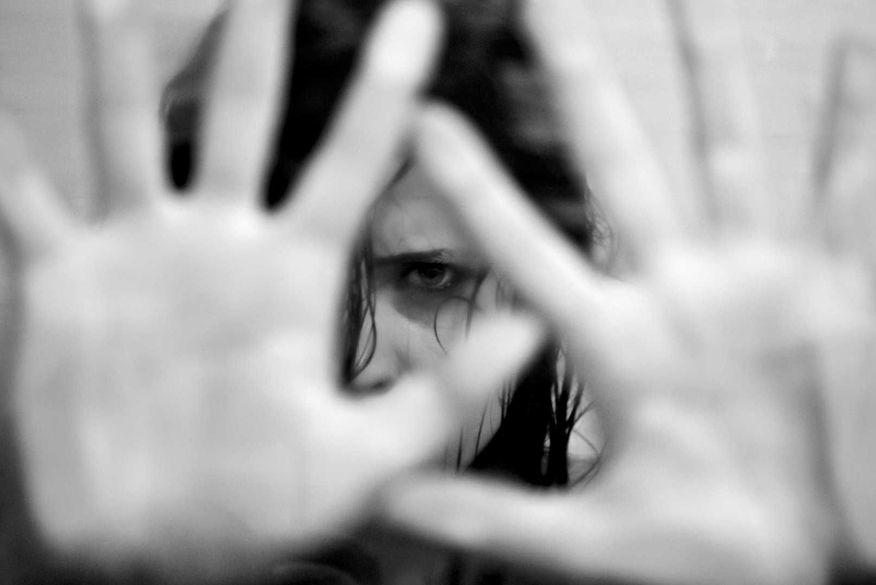 Operação Acalento: polícia Civil cumpre 35 mandados de prisão contra suspeitos de abusar sexualmente de crianças e adolescentes na Paraíba