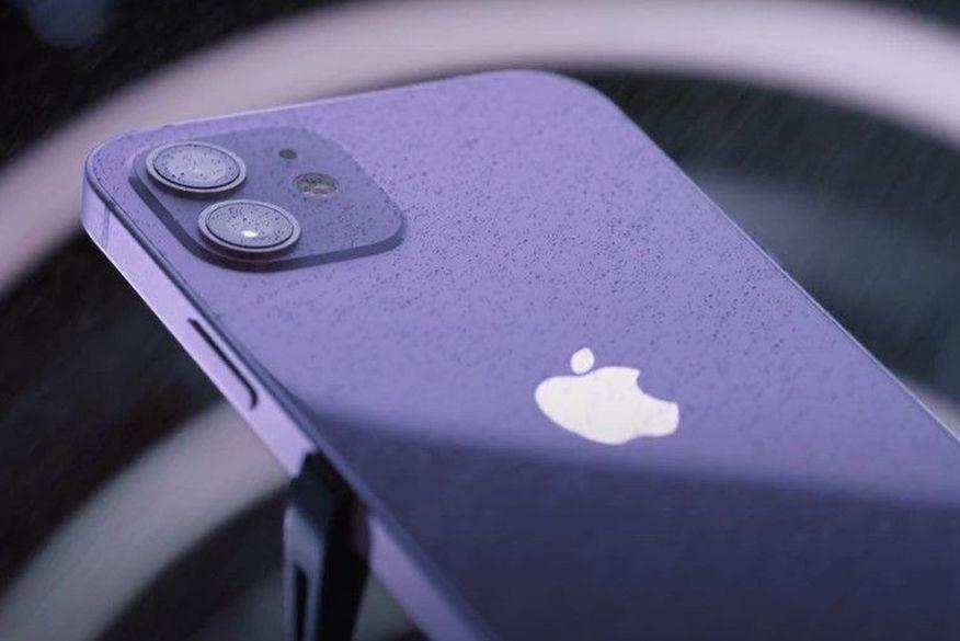 iPhone tem bug que pode desativar Wi-Fi para sempre