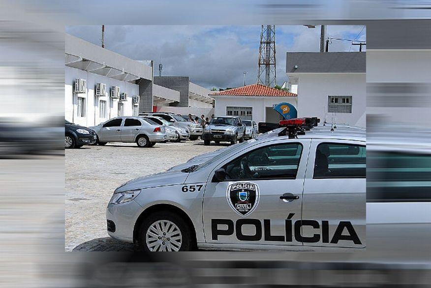 ?Eles torturaram a criança até a morte?, diz delegado sobre mãe e padrasto apontados por morte de menino de 2 anos em Campina Grande
