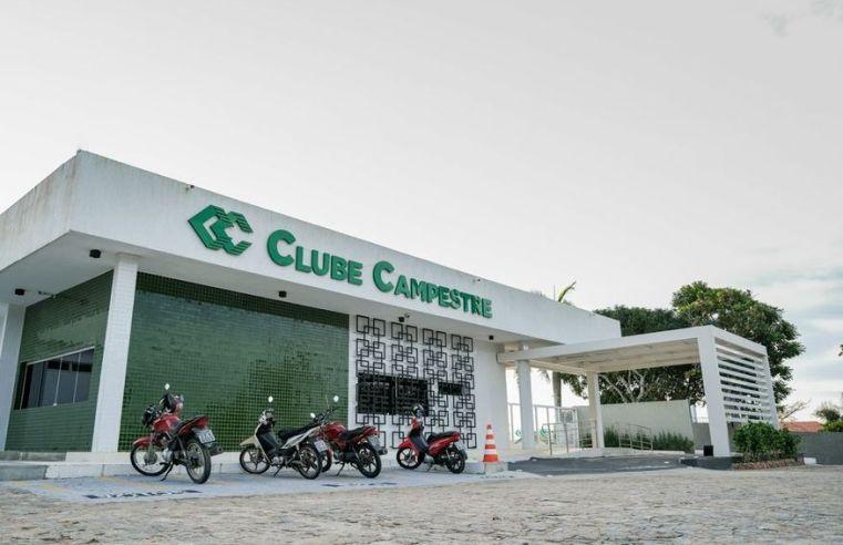 Campina Grande sediará Campeonato Brasileiro de Jiu-jitsu etapa Nordeste