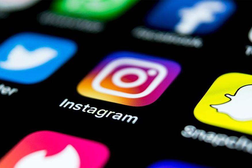Instagram apresenta instabilidade quatro dias após ficar fora do ar