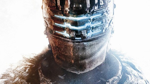 dead space 3 casco