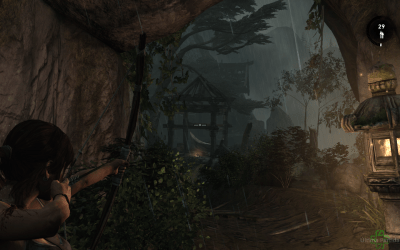 TombRaider 2013-03-05 14-08-51-87