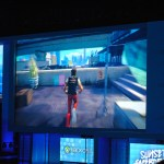 E3 2013 D0 - MS PressCon Sunset Overdrive 2