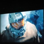 E3 2013 D0 - MS PressCon Halo5 3