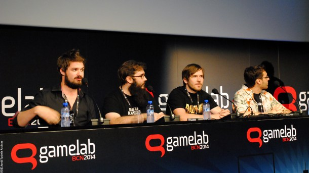 gamelab-indies