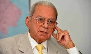 Resultado de imagen para presidente de la Central Nacional Latinoamericana y del Caribe de Pensionados, Jubilados y Adultos Mayores, José Gómez Cerda