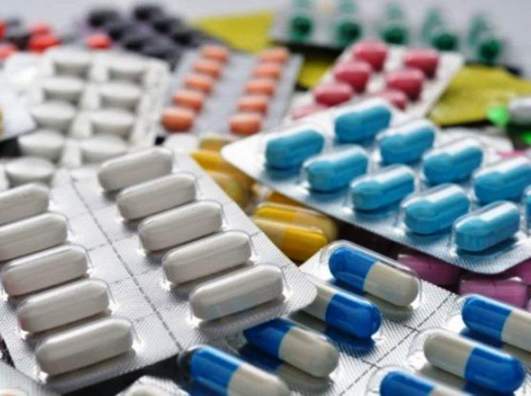 Maduro: EEUU persigue compra de medicinas para covid-19 que necesita el país