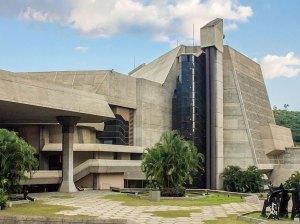 Ministerio de la Cultura informa cambios en entes adscritos