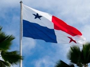 Panamá exigirá pruebas covid-19 negativa para ingresar al país